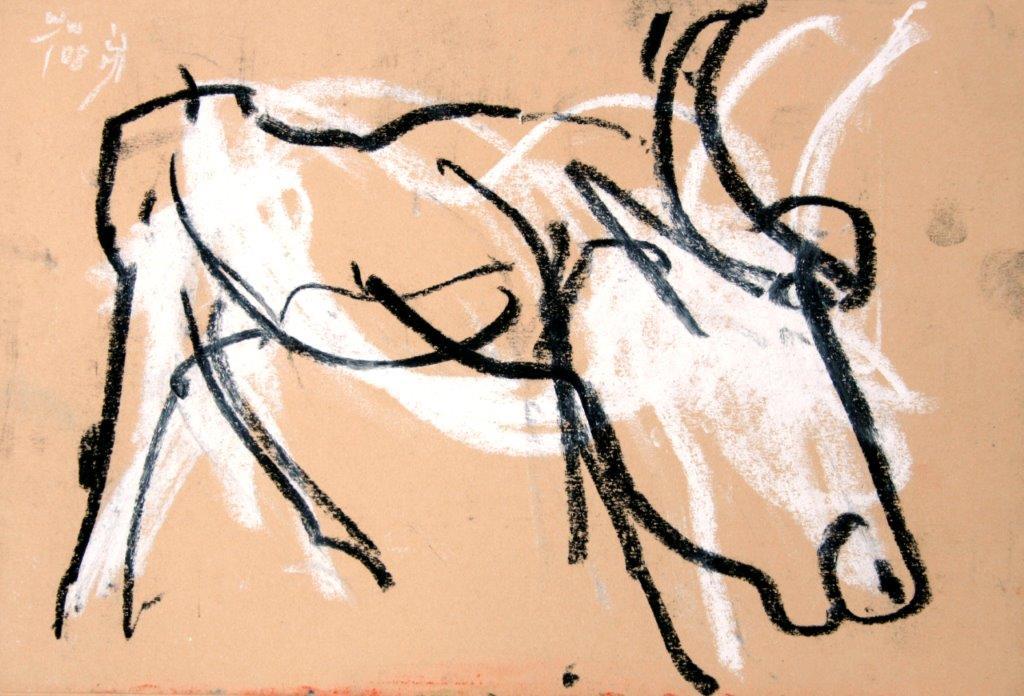 wild-boy-2008-ich-habe-grosse-pla%cc%88ne