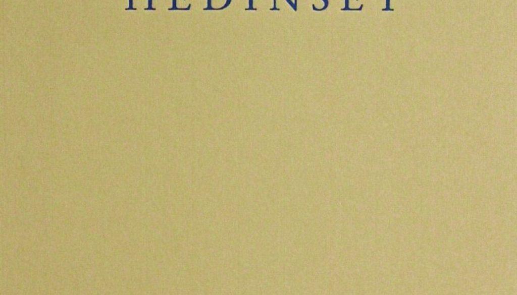 """Torsten Schlüter, """"Hedinsey"""", Hommage an Gerhard Altenbourg und Hiddensee, Grafikedition, 2011, 10 Kaltnadelradierungen und in lyrisches Blatt"""