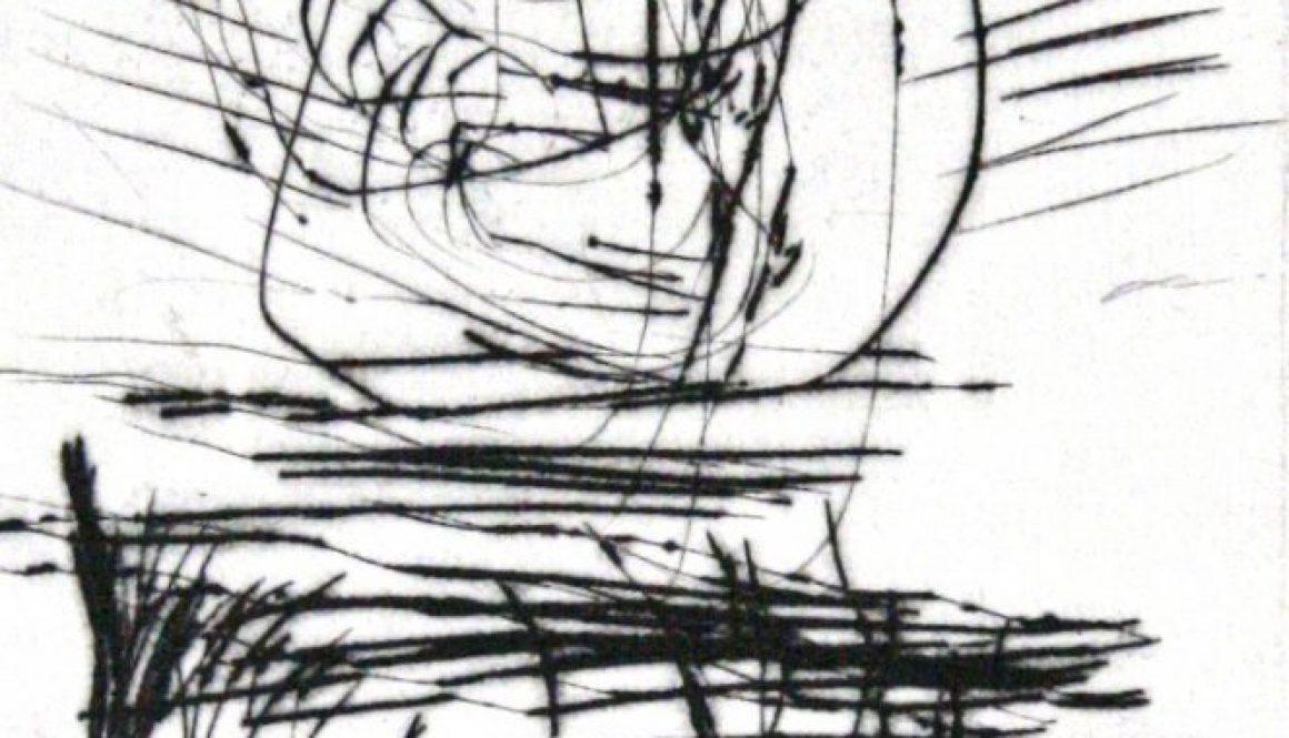 mond-mit-katze-2011-kaltnadelradierung-15x10cm_bearbeitet-1