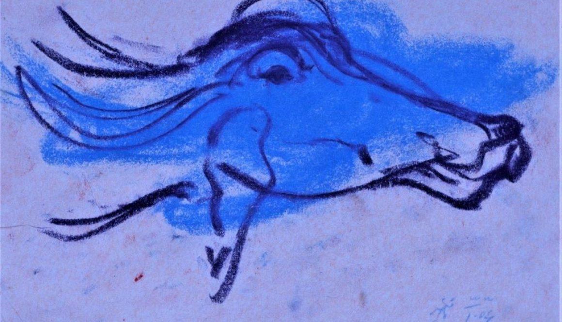 Blue Ocean, 2004, Der Ort zum Auftanken (2)