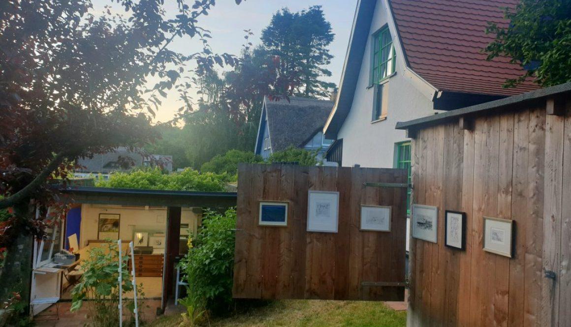 Kunstgarten1